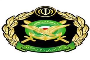 بیانیه ارتش بهمناسبت روز جمهوری اسلامی