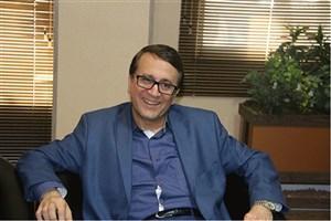 انتصاب دکتر ادهمی به عنوان عضو رسمی کمیته نظارت بر حسن اجرای مقررات آموزشی وزارت بهداشت