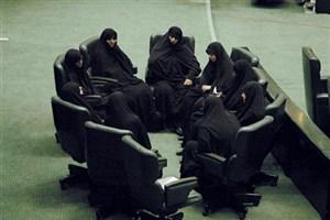 شهربانو امانی:مردم ارومیه روحشان جریحه دار شده / فاطمه رهبر:از نهادهای قانونی پیگیری می کنیم /واکنشهای فراجناجی به سخنان موهن قاضیپور