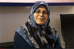 منصوری: جهانگیری رقیب روحانی نخواهد بود