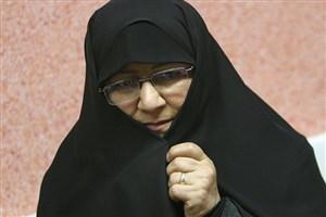 مینو اصلانی : با  خشونت در امر حجاب  موافق نیستیم