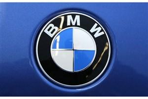 BMW روی تولید هوشمندترین خودرو تمرکز خواهد کرد
