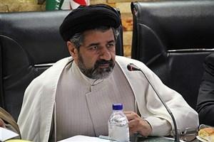 جشنواره شیخ طبرسی دانشگاه آزاد به زودی برگزار میشود