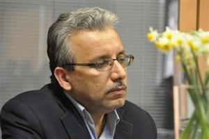 نمایه سازی 50 هزار مدرک در سال 2016 توسط ایران