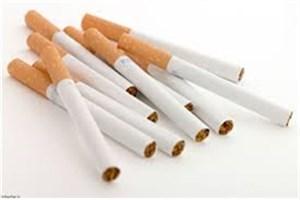 تغییرات ژنتیکی جنین در مادران سیگاری