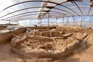 کشف گورهای شگفت انگیز در جنوب غربی ایران/ سنت عجیب تدفین در خوزستان