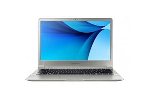 سامسونگ چهار مدل جدید از اولترابوکهای سری Notebook 9 خود را عرضه کرد