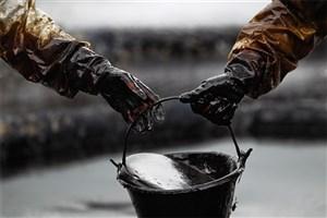 جنرالالکتریک به دنبال تجارت نفت و گاز با ایران