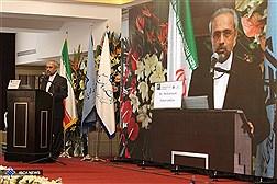همایش تجاری و بانکی ایران و اروپا