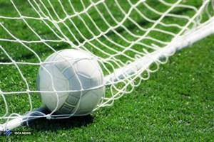 راهآهن و صبای قم از لیگ دسته دوم فوتبال کنار گذاشته شدند