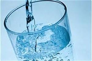 جزئیات طرح سهمیهبندی آب بر اساس کد ملی