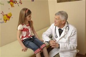 کودکان در معرض  بیماری های کلیوی /اقدام فوری برای پیشگیری