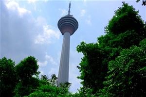 برگزاری برنامه های نوروزی برج میلاد با عنوان نوروزگار از2 تا 12 فروردین