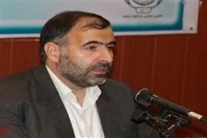 رئیس کل دادگستری آذربایجان غربی : پروندهای  در مورد ضرب و شتم خبرنگار تشکیل نشده است