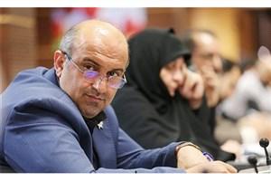 تجلیل  از استادان برگزیده دانشگاه آزاد اسلامی در هفته آموزش/ ابلاغ بخشنامه پایههای تشویقی استادان تا 2 هفته دیگر