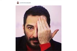 از تئاتر جدید نوید محمدزاده تا اجرای اثری برگزیده