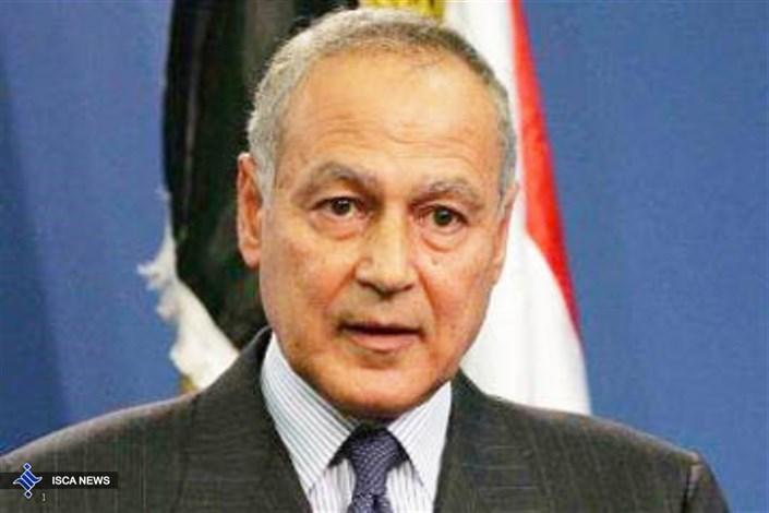 احمد ابوالغیظ