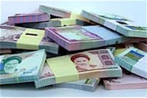 حجم اسکناس به ٣٧ هزار میلیارد رسید/هر ایرانی۴.۵کارت بانکی