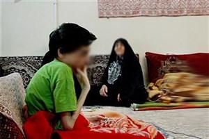 کمک یک میلیاردی جهانگیر به خانواده زندانیان خراسان شمالی/ ۴۰۰ نفر از زندانیان به مرخصی رفتند