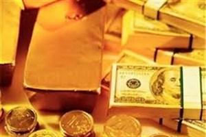 قیمت انواع سکه کاهش یافت/ دلار به ۳۷۷۷ تومان رسید