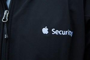 تهدید دولت امریکا به گرفتن کد منبع iOS از اپل