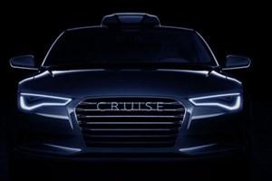 جنرالموتورز Cruise را خرید تا زودتر به تولید خودران برسد