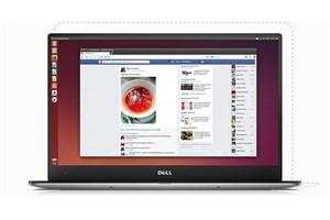 Dell نسخه لینوکسی XPS 13 را معرفی کرد