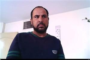 جیب بر اتوبوس های BRT برای سی و ششمین بار دستگیر شد