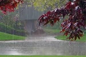 آخرین وضعیت جوی کشور/پیش بینی آسمان ابری و بارش پراکنده در تکثر نقاط