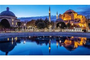 ایرانیها از سفر به ترکیه می ترسند/ خیلی ها انصراف داده اند/سفارت ایران در ترکیه:از حضور در اماکن پرتردد پرهیز کنید