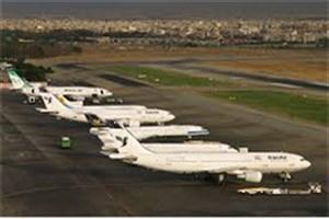 افتتاح مترو فرودگاه مهرآباد/ اجرای طرح تحول خدمات فرودگاهی