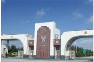 آغاز به کار مرکز مشاوره و هدایت تحصیلی داوطلبان ورود به دانشگاه در واحد بوشهر