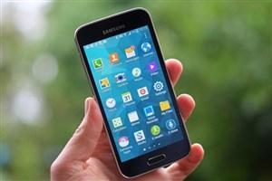 سامسونگ دو گوشی هوشمند تاشو اوایل سال ۲۰۱۷ معرفی میکند