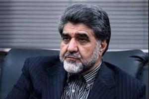 استاندار تهران:حادثه شب گذشته تهران امنیتی نبوده است