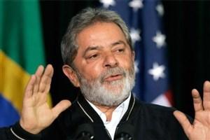 روسف: مشارکت داسیلوا در انتخابات ریاست جمهوری ۲۰۱۸ برزیل ضروری است