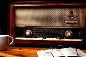 «شازده کوچولو» و «بیست» امروز به رادیو فرهنگ میآیند