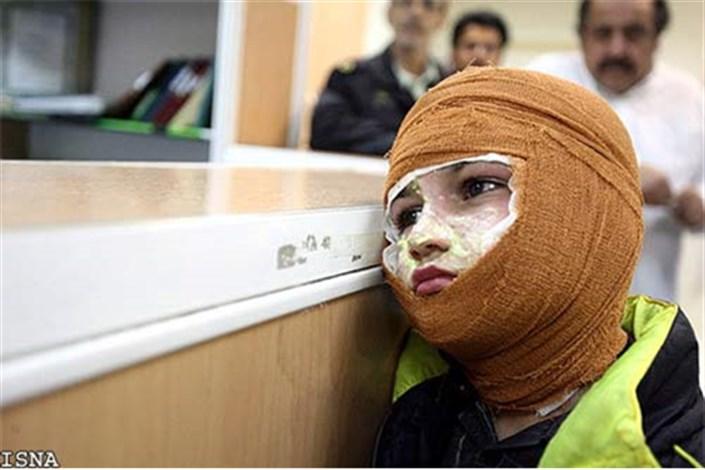 حوادث چهارشنبه سوری