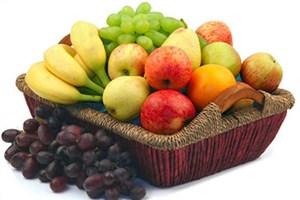 این خوراکیها اخلاق شما را خوب میکند