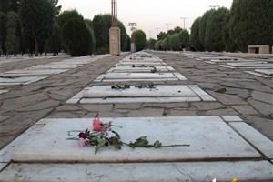 اعلام نرخ قبر در بهشت زهرا/ قبرهای نجومی واقعیت ندارند