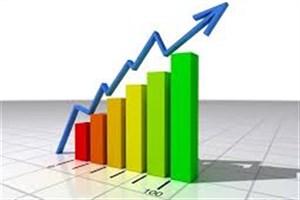 رشد 1.7 درصدی اقتصاد کشور