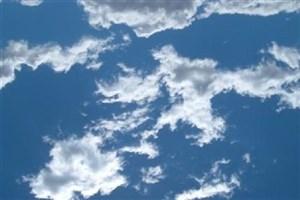 پیش بینی وضعیت آب و هوایی 2  روز آینده