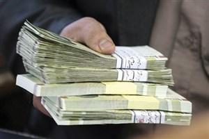 واریز حقوق بازنشستگان با احکام جدید ۹۸ تا ساعاتی دیگر