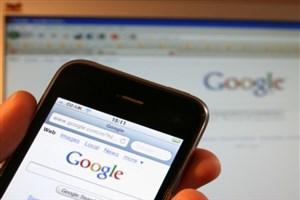 چگونه لپ تاپ خود را به اینترنت موبایل وصل کنیم؟