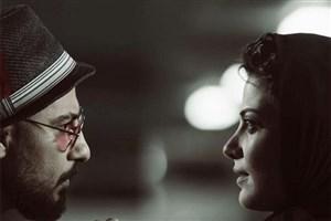 فیلمی که علی رغم پیش بینی ها به شکست محکوم شد