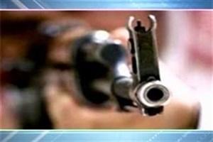 آخرین اخبار از درگیری مسلحانه پلیس با سارقان مسلح در ایرانشهر
