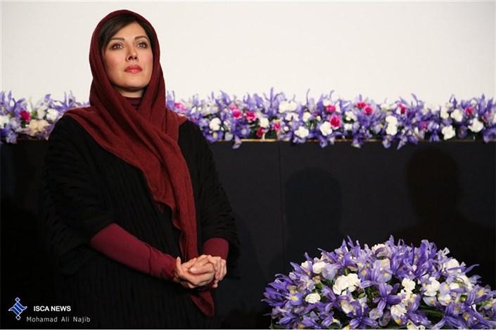 مراسم تقدیر ازسه نسل از هنرمندان دوبله ایران