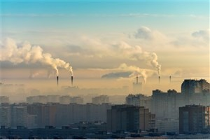 Air Pollution Causes 5.5 Million Deaths Worldwide Annually