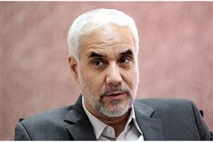 استاندار اصفهان: عدهای در دنیا به دنبال اختلاف افکنی بین ادیان الهی هستند