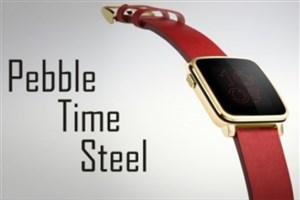 حکم اخراج در دستان 25 درصد از کارمندان یک شرکت سازنده ساعت هوشمند