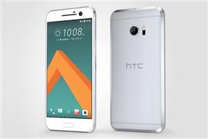 جدیدترین اطلاعات از HTC 11 لو رفت